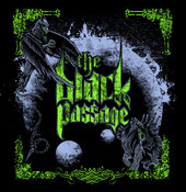 The Black Passage EP